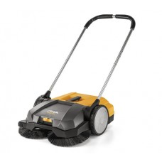 Stiga SWP 355 Push Sweeper