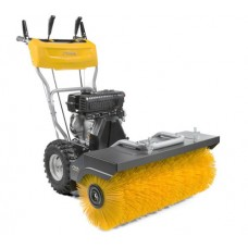 Stiga SWS600G Self-Propelled Sweeper