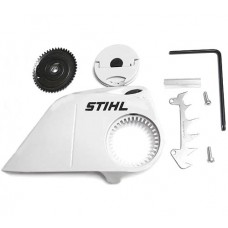 Stihl Chainsaw Quick Tensioner Assembly 1139 007 1000