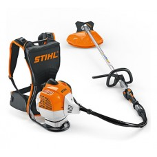 Stihl FR 460 TC-EFM BackPack Brushcutter