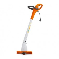 Stihl FSE31 Electric Grass Trimmer