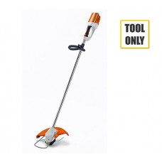 Stihl FSA 85 Cordless Grass Trimmer