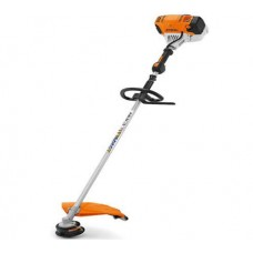 Stihl FS111 R Brush Cutter