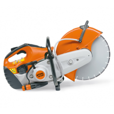 Disc Cutter / Cut Off Saws