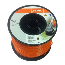Stihl 2.4mm Round Trimmer Line 1053m