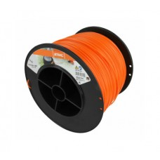 Stihl 2.4mm Round Trimmer Line 420m