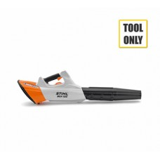 Stihl BGA 100 Cordless Leaf Blower (No Battery / Charger)