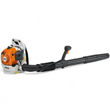 Stihl BR200 Compact Petrol Backpack Blower