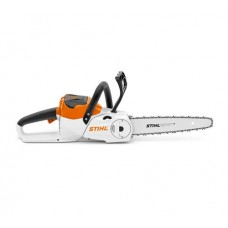 Stihl 36v Chainsaw