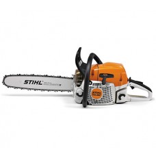 Stihl MS362 C-M Chainsaw