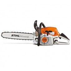 Stihl MS261 C-M Petrol Chain saw