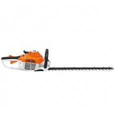 Stihl HS 46C-E Petrol Hedge Trimmer