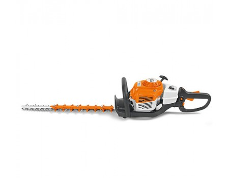 Stihl HS 82T Petrol Hedge Trimmer