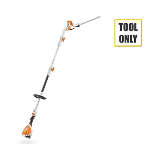 Stihl-HLA-56-Cordless-Hedge-Trimmer-TO-500x500.jpg
