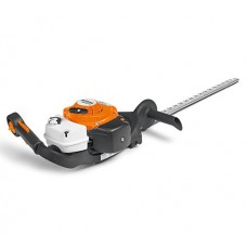 Stihl HS87 R Petrol Hedge Trimmer 30""
