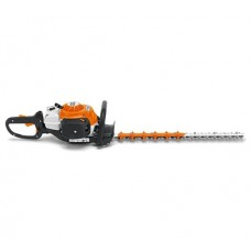 Stihl HS 82 RC-E Professional Petrol Hedge Trimmer