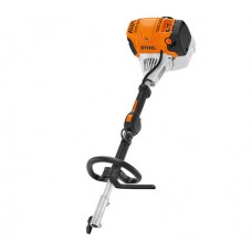 Stihl KombiEngine KM 111 R Power Unit