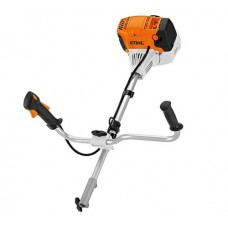 Stihl KombiEngine KM 131 Power Unit