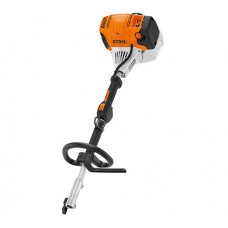 Stihl KM131R Loop Handle Kombi Engine