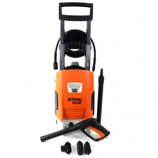 Stihl RE88 Pressure Cleaner