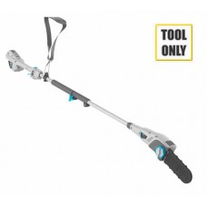 Swift EB608D Cordless Polesaw (Tool Only)