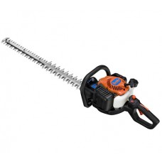 Tanaka TCH 24ECP (66) Double Sided Petrol Hedge trimmer