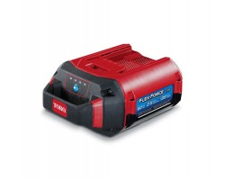 Toro Flex-Force 60v 2.5Ah 135 Wh Lithium-ion Battery