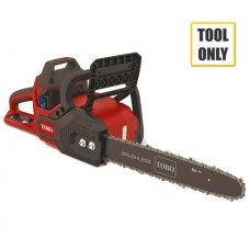 Toro 51845T Flex-Force 60v Cordless Chainsaw (Tool Only)