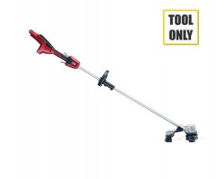 Toro Flex-Force 60v 51835T Cordless Line Trimmer (Tool only)