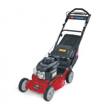 Toro 20838 Self-Propelled Electric Start Recycler Lawnmower
