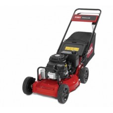 Toro 22280 53cm Heavy Duty 3-Speed 2 in 1 Lawn mower