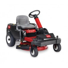 Toro TimeCutter SW3200 81cm Zero Turn Recycler Lawn Tractor