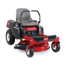Toro TimeCutter ZS3200S 81cm Zero Turn Ride On