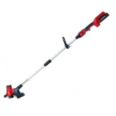 Toro 40v Trimmers / Brushcutters