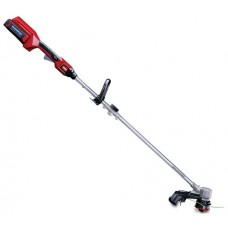 "Toro Power Plex™ 51132T 14"" Cordless String Trimmer (No Battery/Charger)"