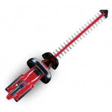 "Toro Power Plex™ 51136T 24"" Cordless Hedge trimmer (No Battery/Charger)"