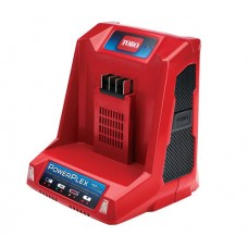 Toro Power Plex™ 88527 Quick Battery Charger