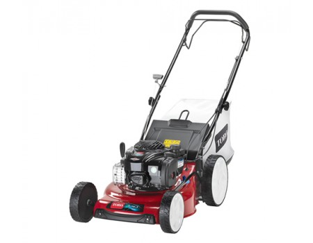 Toro 20943 Self-Propelled Recycler® Lawn mower
