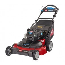 Toro TimeMaster 21810 Automatic Drive 76cm Lawnmower