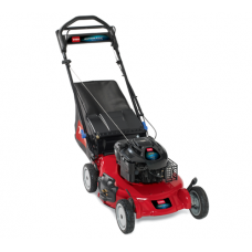 Toro 20792 ADS Self Propelled Petrol Recycler Lawn mower