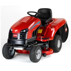 Toro 74585 102cm DH210 rear collect Lawn Tractor
