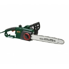 "Webb WEECS40 16"" Electric Chainsaw"