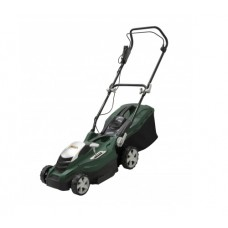 "Webb ER40 1800w 16"" Electric Rotary Lawn mower"