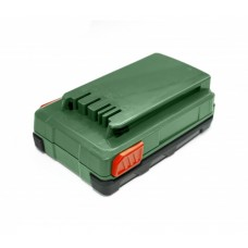 Webb 20V 2Ah Lithium Battery