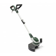 Webb ELT650 Electric Line Trimmer