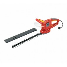 Wolf Garten HSE55V-KIT 55cm Electric Hedge Trimmer