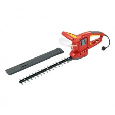 Wolf Garten HSE65V-KIT 65cm Electric Hedge Trimmer