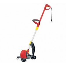 Wolf Garten GTE850-KIT Electric Grass Trimmer