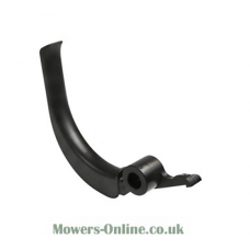 Ride On Mower Levers