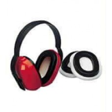 Head Ear Face Protection (38)